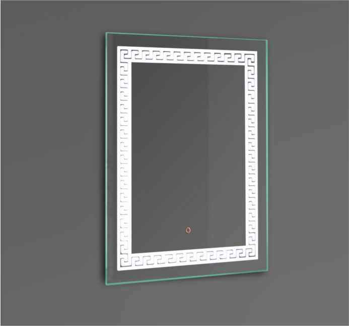 Universal LED Mirror A